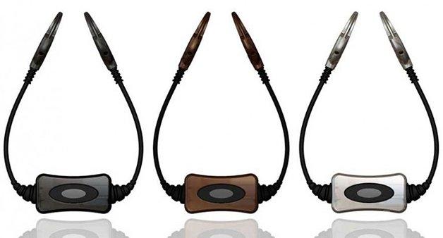 SoundBand5