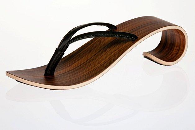 WaveShoes3