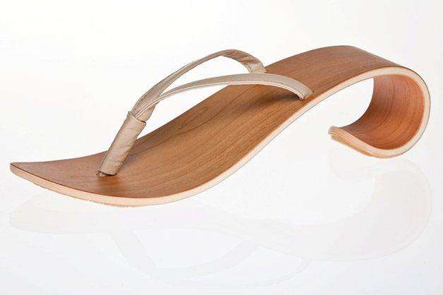 WaveShoes4