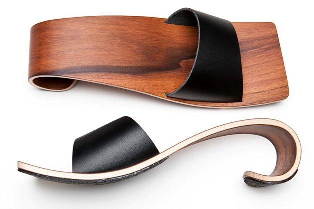 WaveShoes7