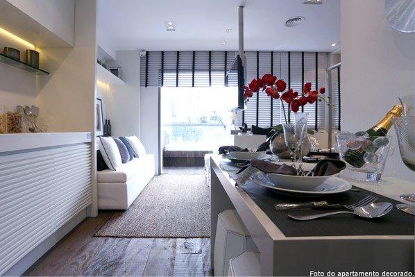 Seu sonho é morar em Pinheiros ou Vila Madalena? Conheça essa novidade