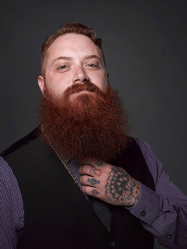 barba13