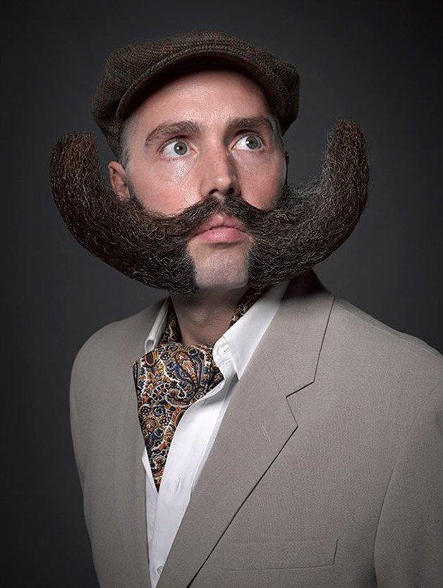 barba6