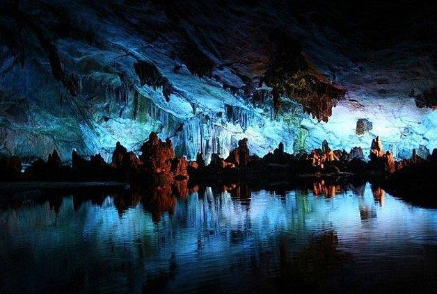 caverna4