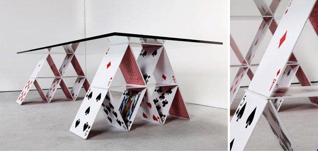 mesa-baralho