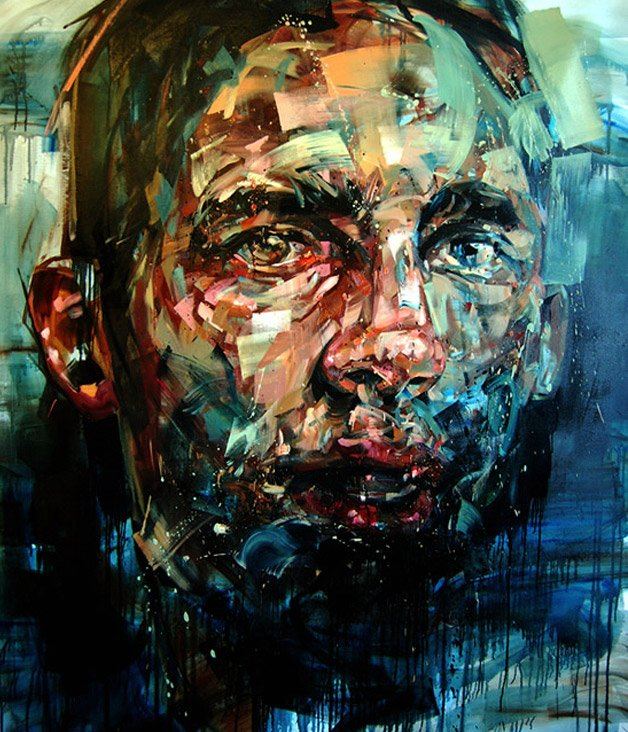 retrato2