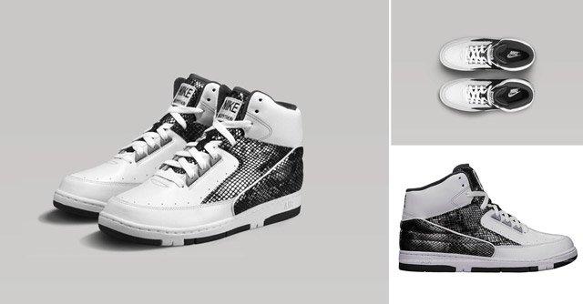 sneakers20