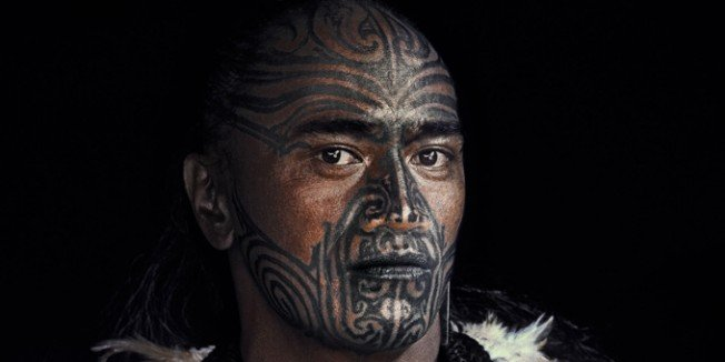 маори-новая-зеландия-652x326