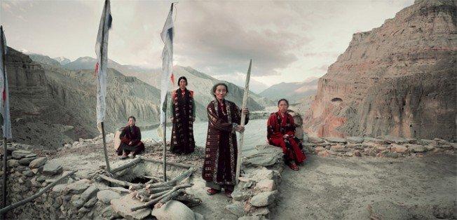 мустанг-непал-652x314