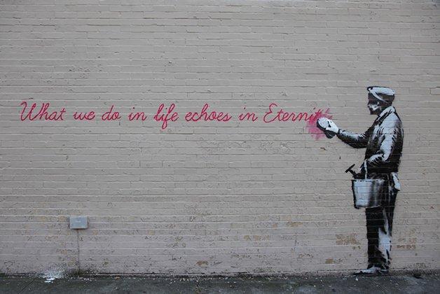 Banksy4