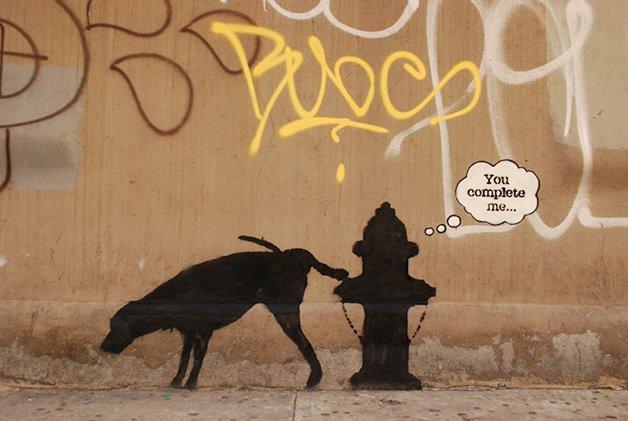Banksy7