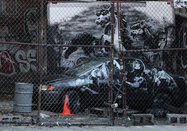 Banksy8