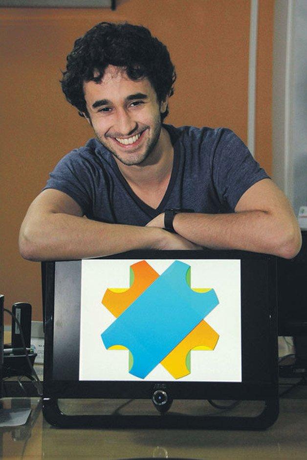Gabriel-Benarros-logotipo-Ingressecom_ACRIMA20120520_0003_15