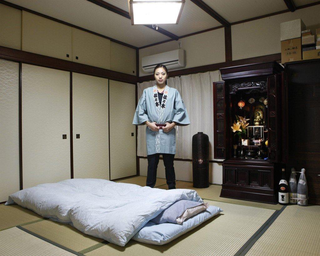 Japan-01-1024x819