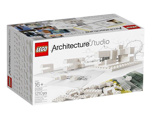 LEGOArchitectureKit1