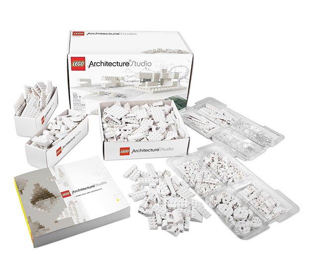 LEGOArchitectureKit2
