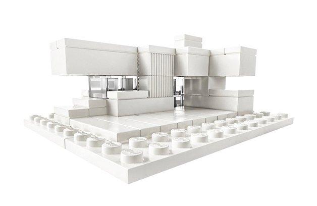 LEGOArchitectureKit3