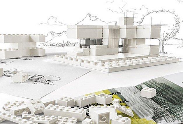 LEGOArchitectureKit4