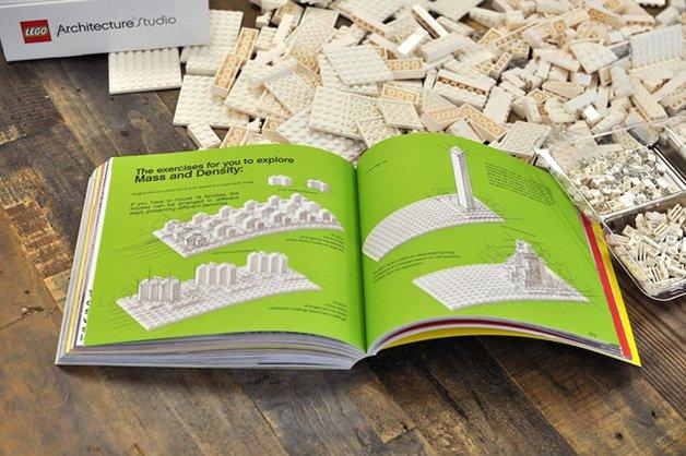 LEGOArchitectureKit5