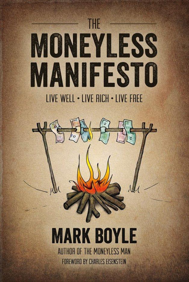 MoneylessMan5