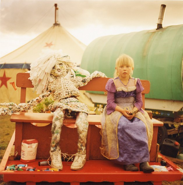 NewGypsies8