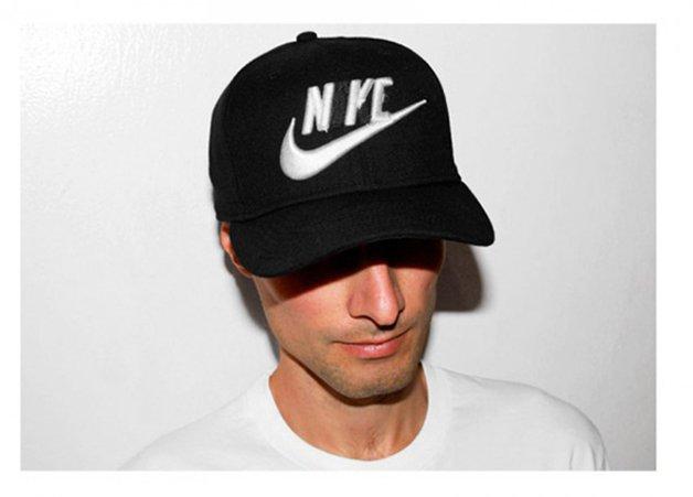 NikeNYC2