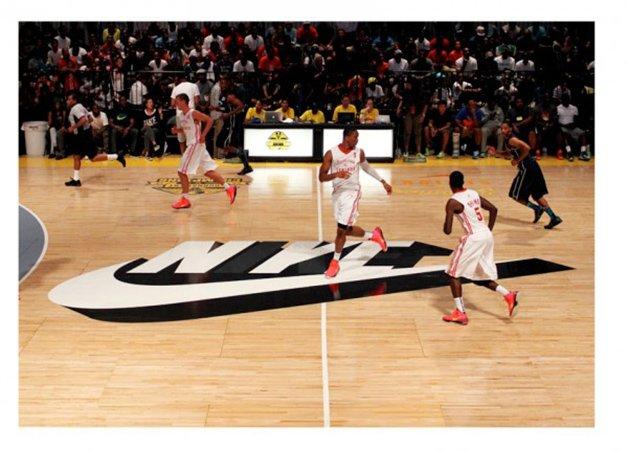 NikeNYC3