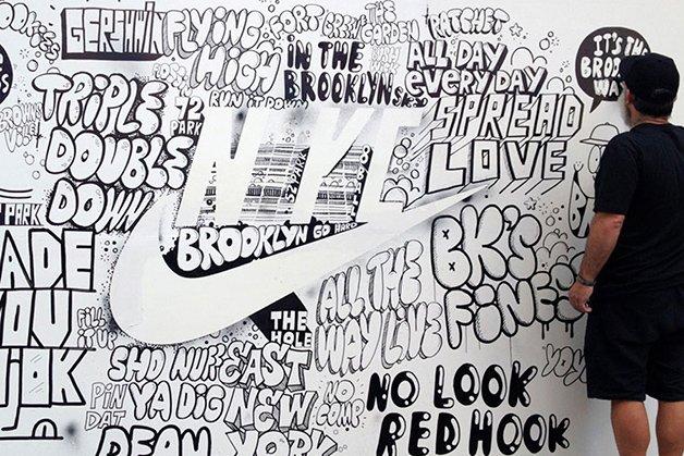 NikeNYC4