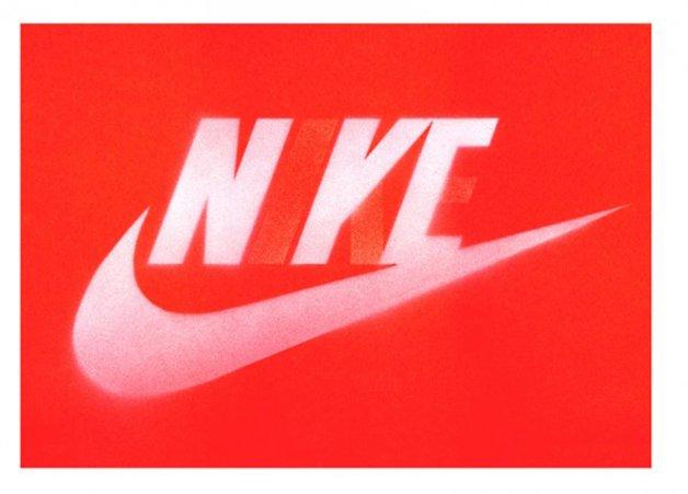 NikeNYC5