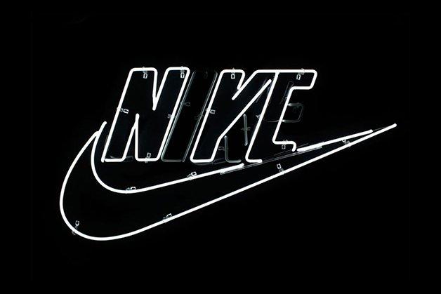 NikeNYC6