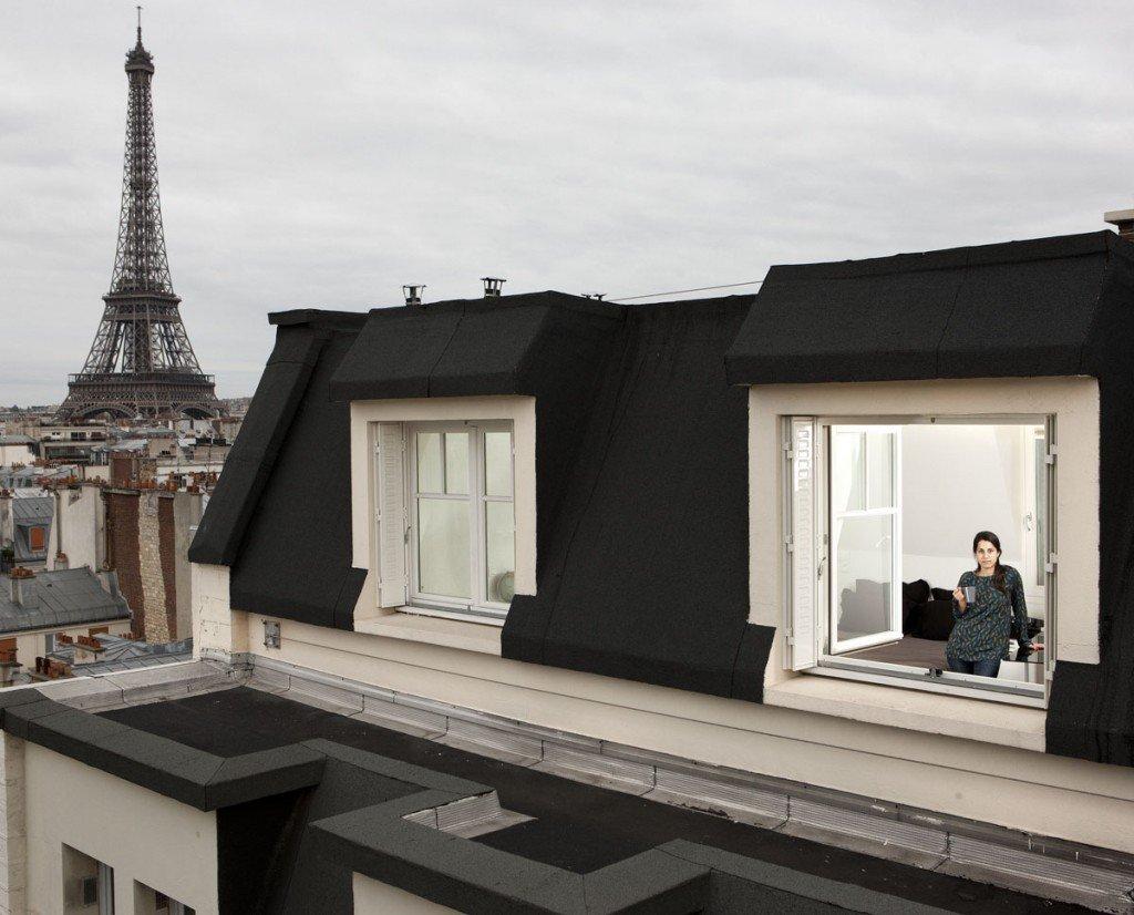 Paris-Sue-01-1024x826