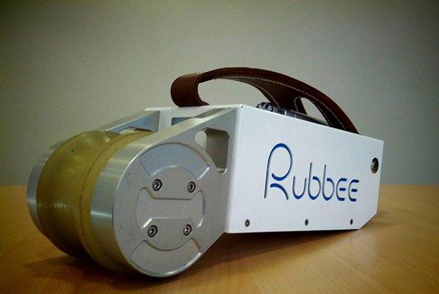 Rubbee12