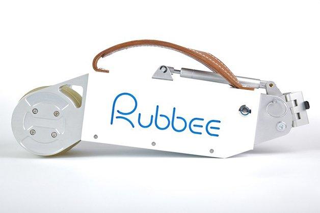 Rubbee2