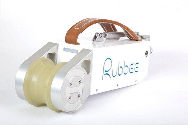Rubbee3