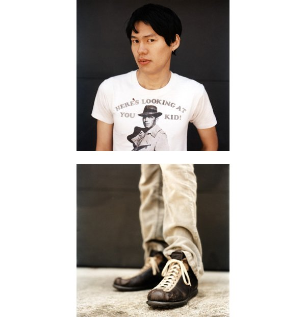 ShoeProject5