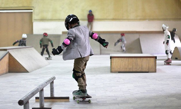 Skateistan_8