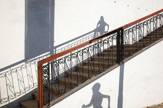 StreetPhotography7