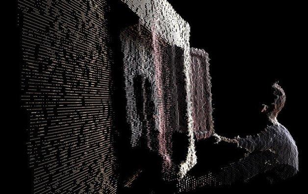 Sugarkane-sequence-4-thumb-620x391-58208