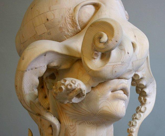 WoodenSculptures2