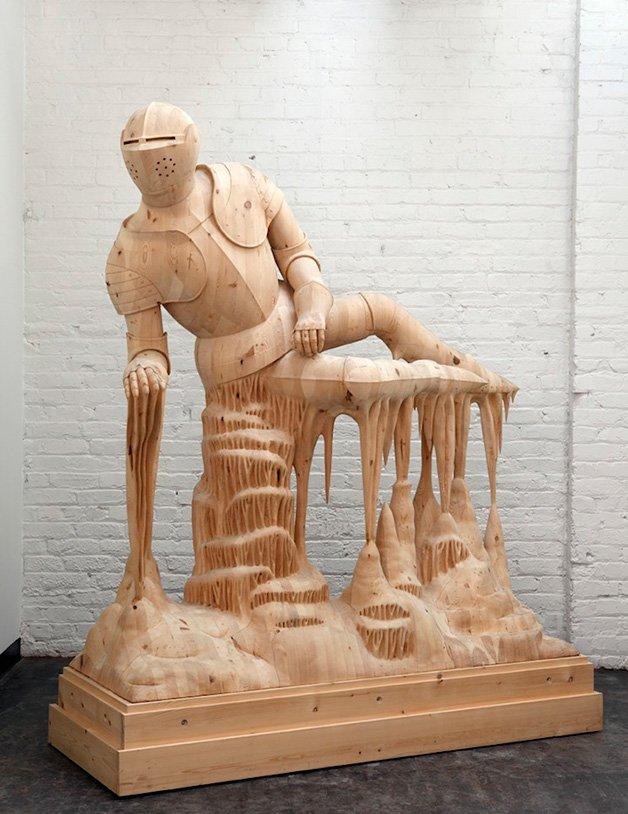 WoodenSculptures3