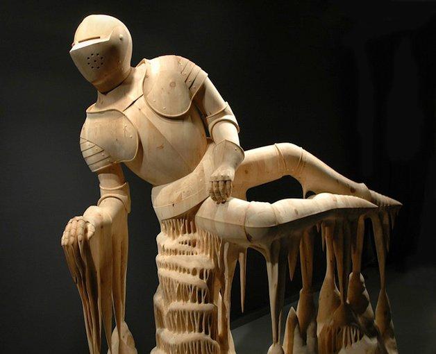 WoodenSculptures4
