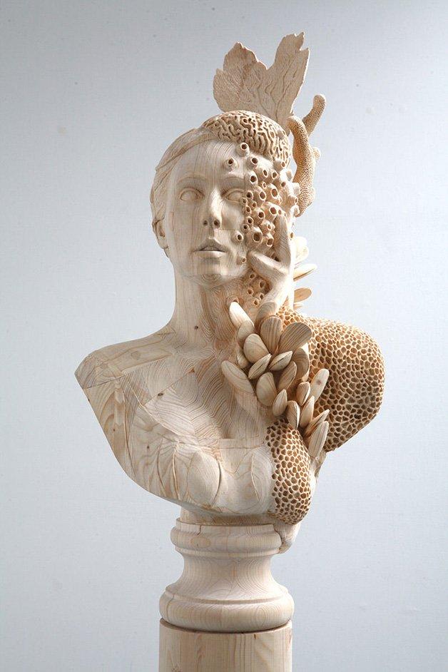 WoodenSculptures6