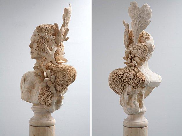 WoodenSculptures7