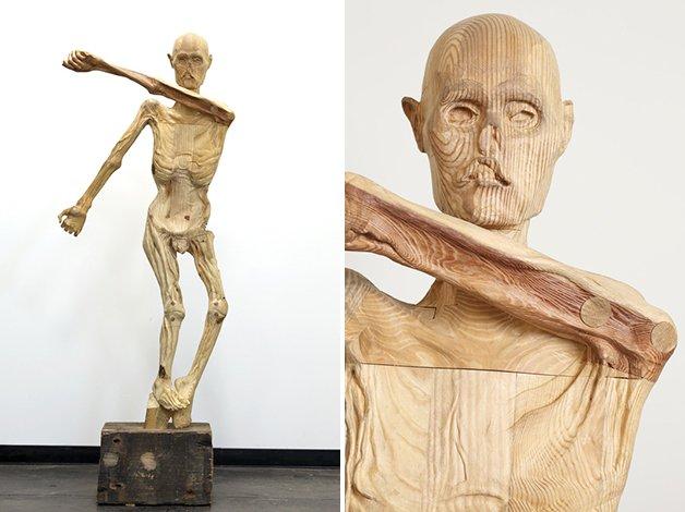 WoodenSculptures8