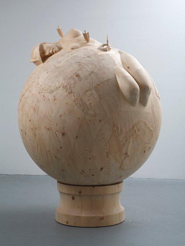 WoodenSculptures9