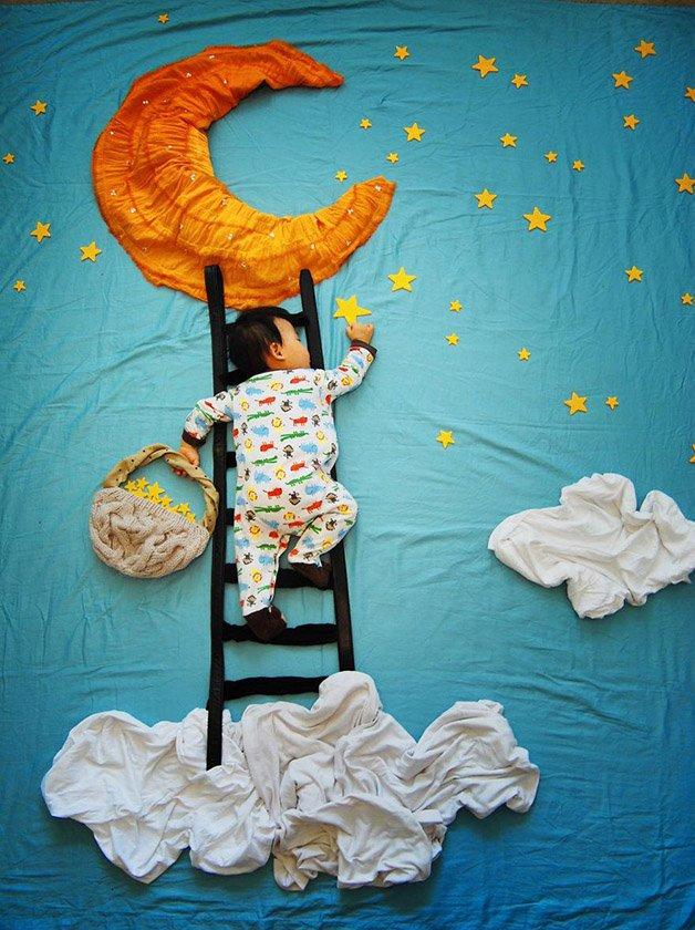 creative-baby-photography-queenie-liao-1