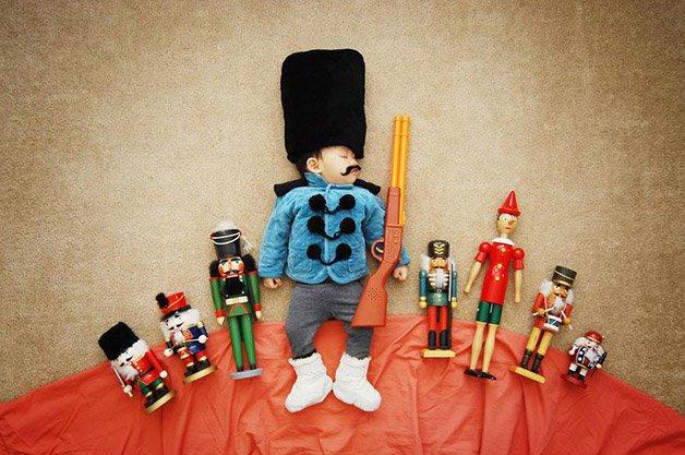 creative-baby-photography-queenie-liao-15