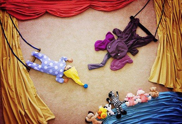 creative-baby-photography-queenie-liao-5