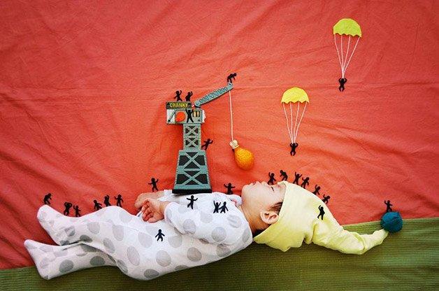 creative-baby-photography-queenie-liao-6