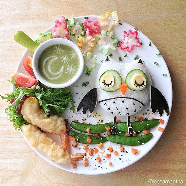 creative-food-art-bento-lunch-samantha-lee-11